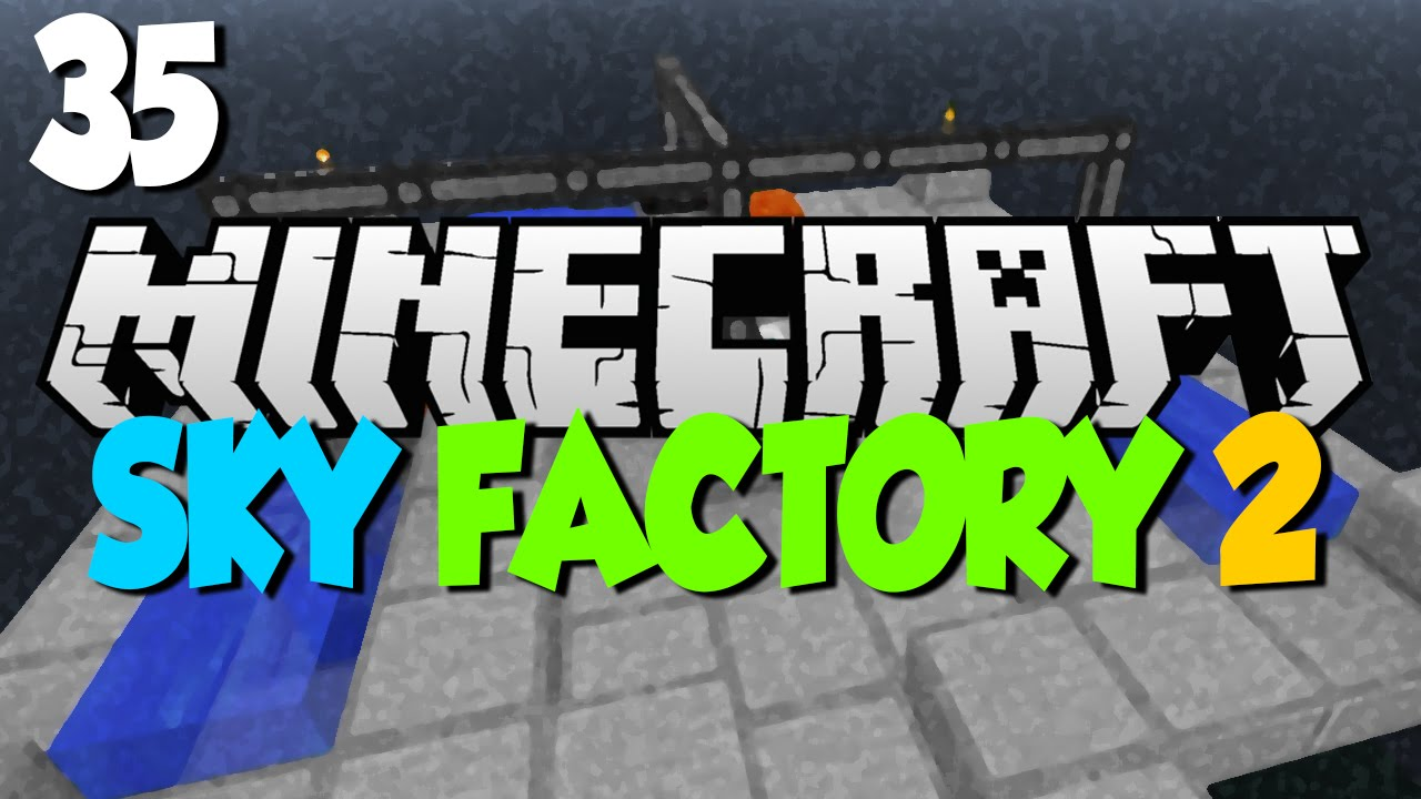 skyfactory how to get lootbags