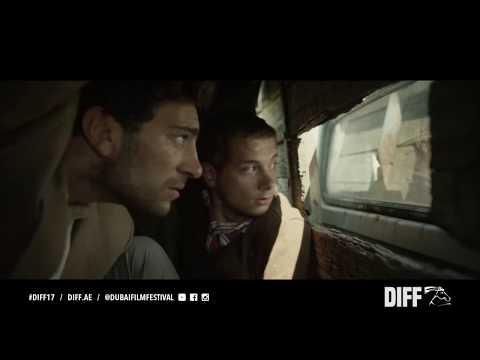 DIFF 2017 -  Radiogram