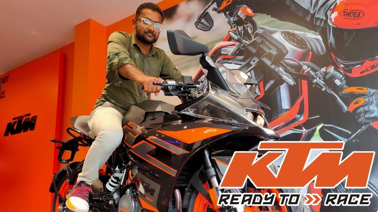 KTM Adventure Bike !! Ktm Bike !! KTM Ready To Race