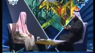 حدث في البحرين ـ مقطع مؤثر جدا