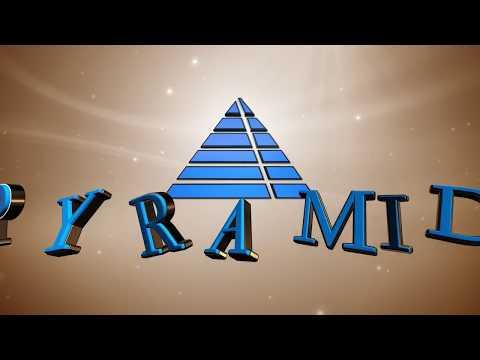 Kolangal Movie Songs  Oru Koottil  Song  Jayaram  Kushboo  Ilayaraja  Pyramid Glitz Music