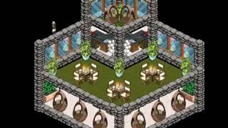 habbo best rooms