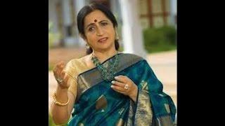 Aruna Sairam-Valli Kanavan-Kaavadi Chindhu- Chenjuruti