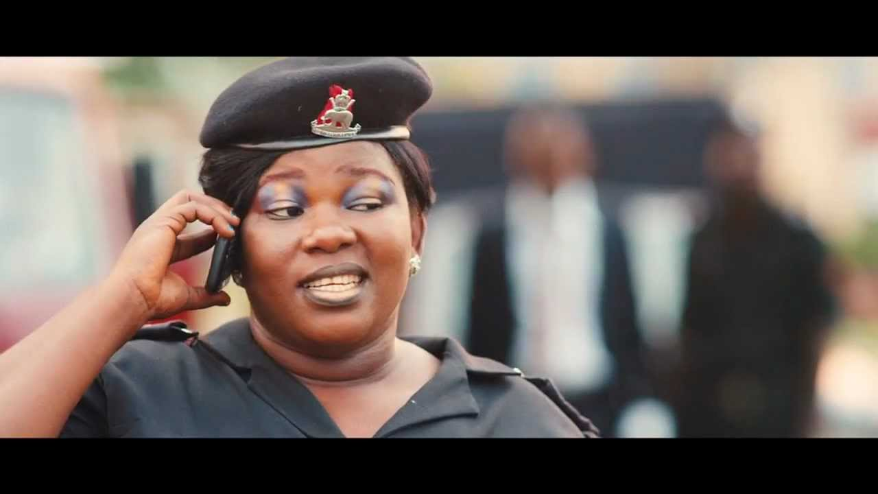 Download PHONE SWAP OFFICIAL TRAILER 2