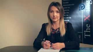Ксения Баула (Bianchi vending): отзыв о SEO-Studio(, 2015-03-05T14:10:29.000Z)
