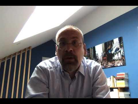 Méthodologie de la dissertation - 2 - YouTube