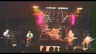 Puhdys - Rock'n'Roll Medley