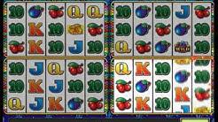 gametwist.com 4 King CashTM Let´s Play