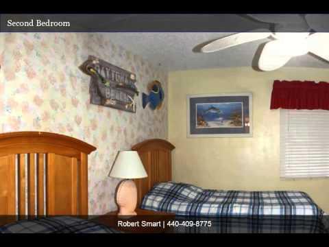 Sunglow Resort Unit 302 | Robert Smart