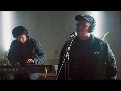 Relapse (Raw) - Cap Carter