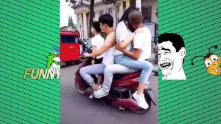 Indian Funny Videos 2016 #2 Best Whatsapp Funny Videos   Try Not To Laugh