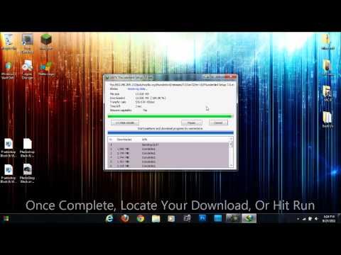 ❖ Download Mozilla Thunderbird 7.0 ❖