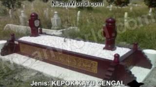 Lagu Nasyid Selimut Putih (Baru) - Ustaz Akhil Hayy