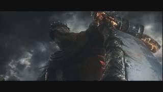 [暗黑之魂III] - CG開場動畫中文字幕 1080P高清