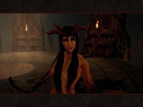 dark messiah of might and magic rule 34