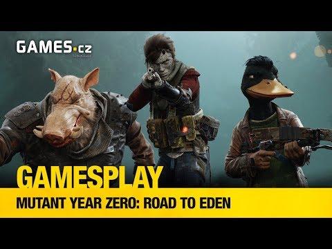 gamesplay-mutant-year-zero-road-to-eden