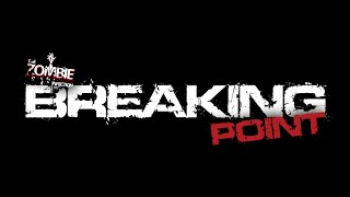 How To Install Arma 3 Breaking Point Mod