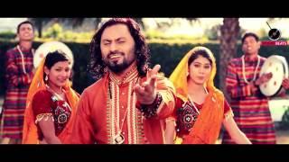 Amar Gufa toh Deot Gufa  | Baba Balaknath Bhajan 2016 | Haal Mangti da