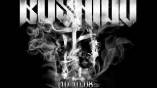 Bushido - Ching Ching  high quality.flv