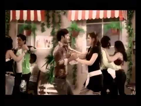 Ishq Na Karna Phir Bewafai  Deceived In Love)   Full Official Video Song   YouTube
