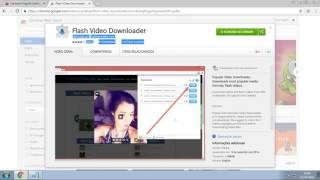 v2Movie : InviDownloader 1 0 0 4 - Example Download TS segmented s