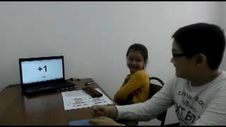 Ментальная арифметика видео уроки поёт красиво на казахском