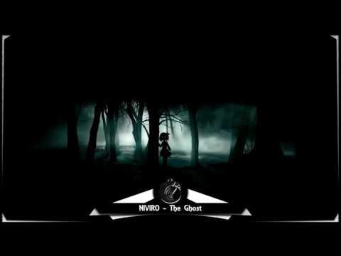 NIVIRO - The Ghost ♫ 10 HOURS