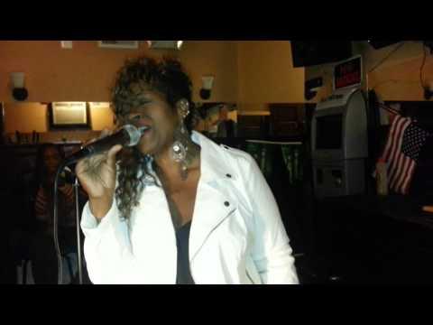 HR'S Karaoke Nite 10/6/14