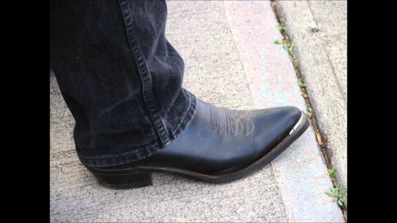 Image Result For Mens Booties