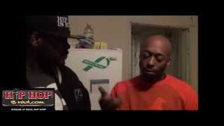 smoothe da hustler talk projects with shine m o p a z tells new artist to go independent