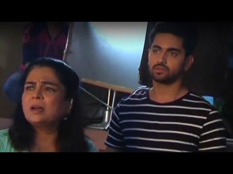 Naamkaran 3rd May 2017 Episode - Star Plus Serial - Telly Soap thumbnail