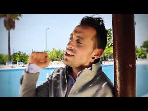 Mario Mendes y Miguel Saez - Ella esta pa´ mi