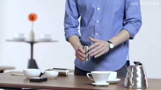 How To Make Great Coffee At Ho…