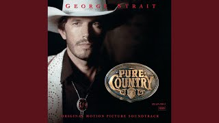The King Of Broken Hearts (Pure Country/Soundtrack Version) YouTube Videos