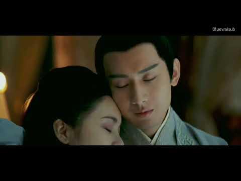 [Thaisub|Full] วาสนาร่วงหล่น 落缘 (Luo yuan) - Liyugang ฉางอันนั่ว | The Promise Of Chang An