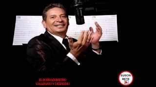 CON DOS CAMAS VACIAS / DARIO GOMEZ / EL BORRACHIMETRO ( FULL HD )