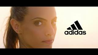 ADIDAS - READY FOR SPORT - Linoy Ashram (Small Wins)