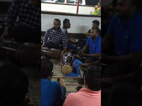"""Fiji Kirtan - Akhilesh """"Gavil"""" Kant"""