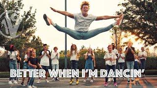 Download Meghan Trainor - Better When I'm Dancin' | One Voice Children's Choir