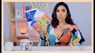One of Dulce Candy's most recent videos: