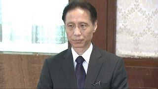 東京都内の病院に入院していた昭和天皇の弟・三笠宮さまが亡くなられま...