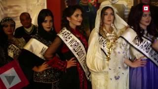 اتفرج | برومو مسابقة ملكة جمال العرب
