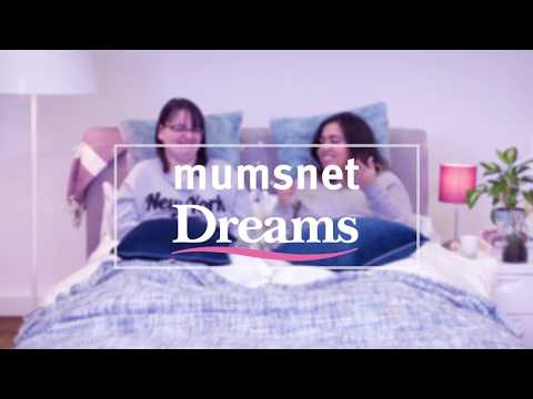 The Mumsnet Guide To Sleep: Tips For