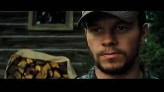 Shooter (2007) Bob Lee Swagger | Cabin scene