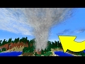 Minecraft: TROLLAGEM DO TORNADO | Afreim [ Troll Craft ]