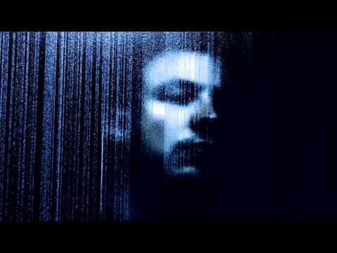 Depeche Mode - Fragile Tension (Kris Menace Mix)