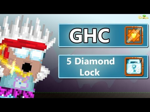 GrowTopia | 5 COSMIC CAPE and 5 DL GIVEAWAY ENTRY !!