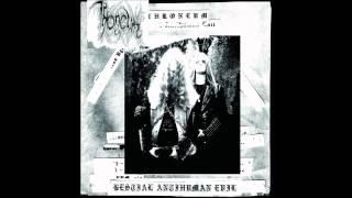 Throneum - In The Depth Of Sulphur Sea