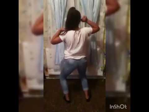 Tiki taka dans