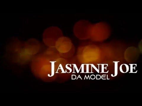 SOUTH KILL TV : JASMINE JOE DA MODEL (...